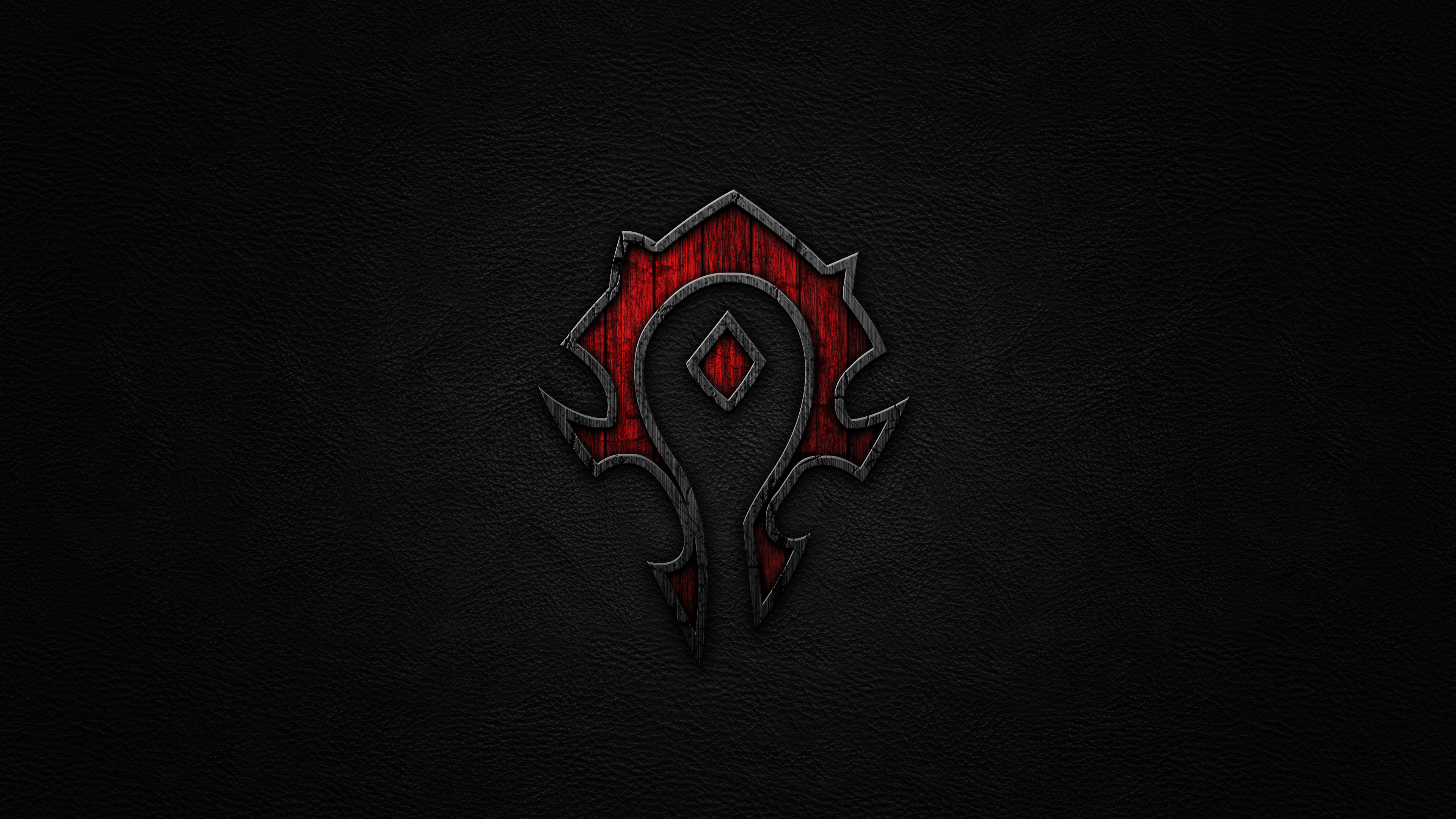 For The Horde Free Download Wallpaper By Studiovulcan Logo Wallpaper Hd Jordan Logo Wallpaper Gaming Wallpapers Hd