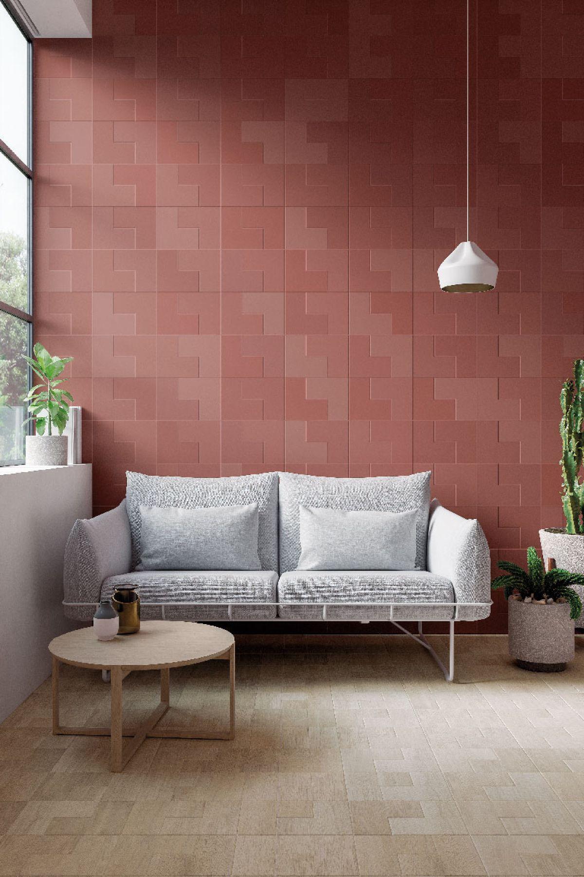 Wow Elle Floor Flooring Interior Design Inspiration Home Decor