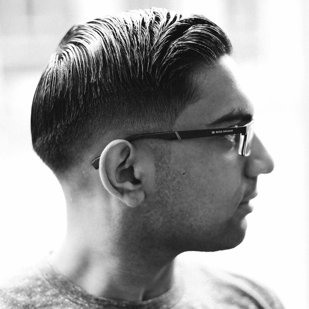 Cool 35 Cool Hitler Youth Haircut New Trendy Ideas For Men Check