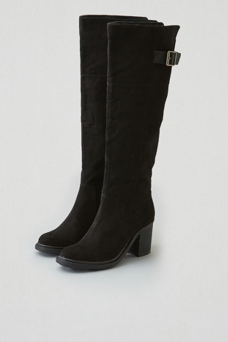 68d322a55244 AEO Over-the-Knee Boot