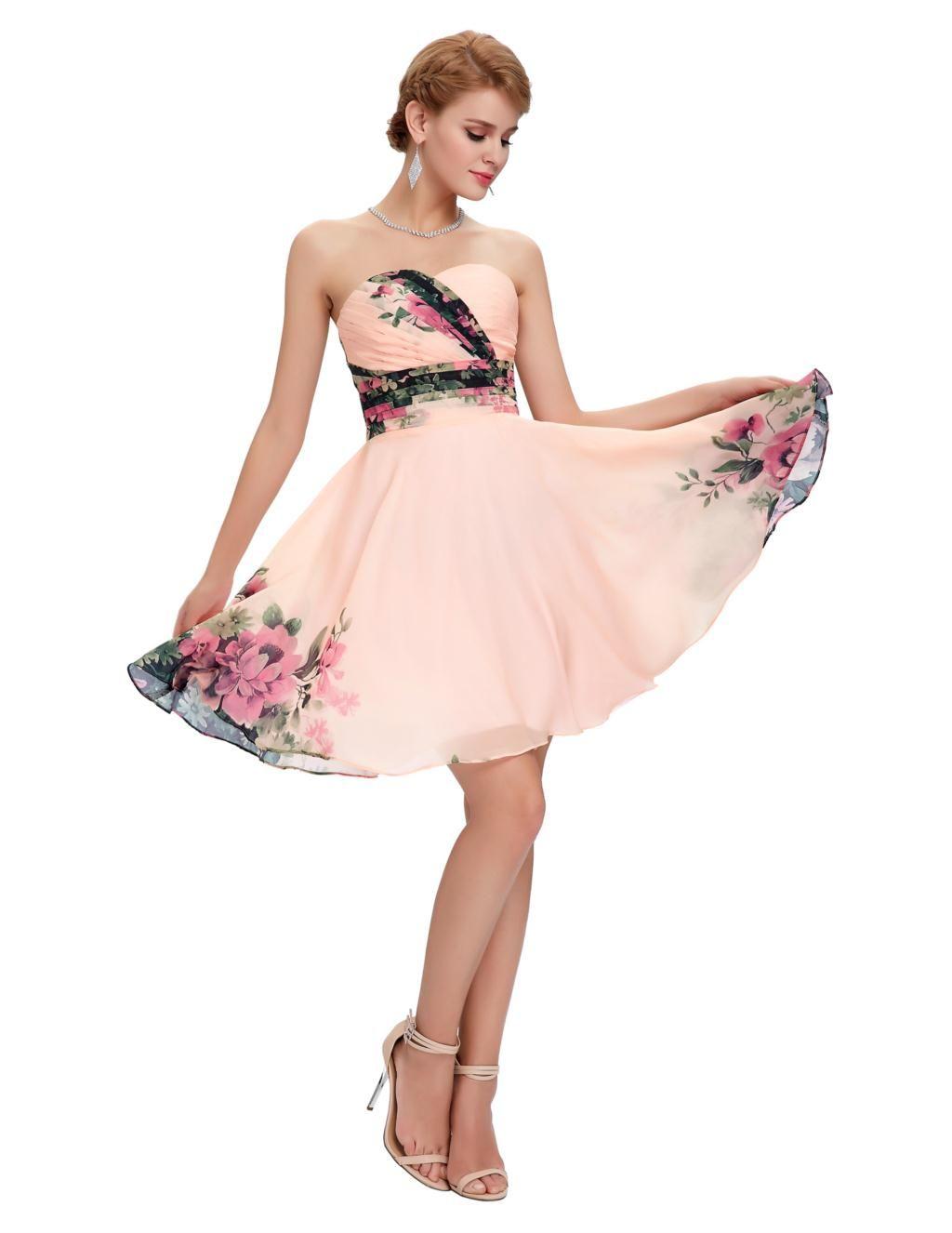 Famoso Vestido De Novia Vestido De Fiesta Cordón De La Vendimia ...