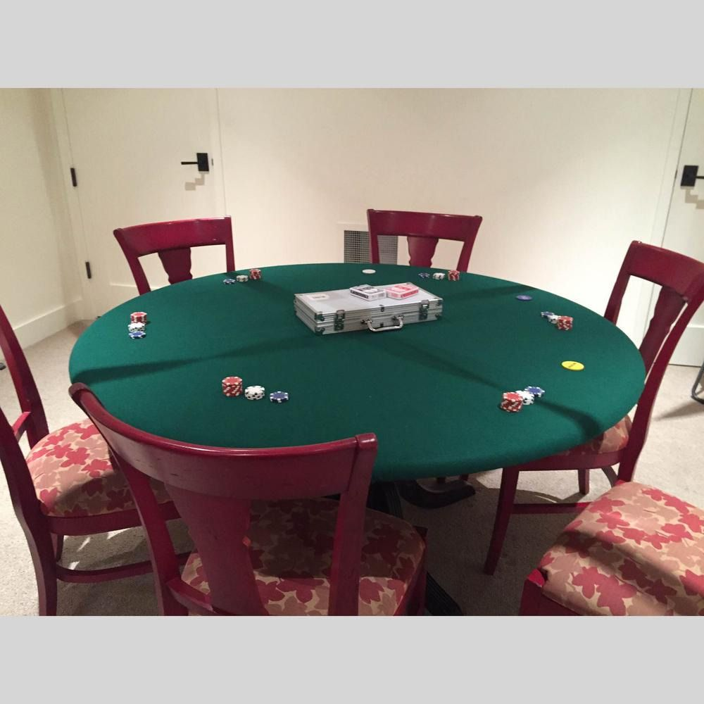 100 Round Card Table Covers Americas Best Furniture Check More At Http Livelylighting Com Round Card Table Covers Table Table Covers Poker Table