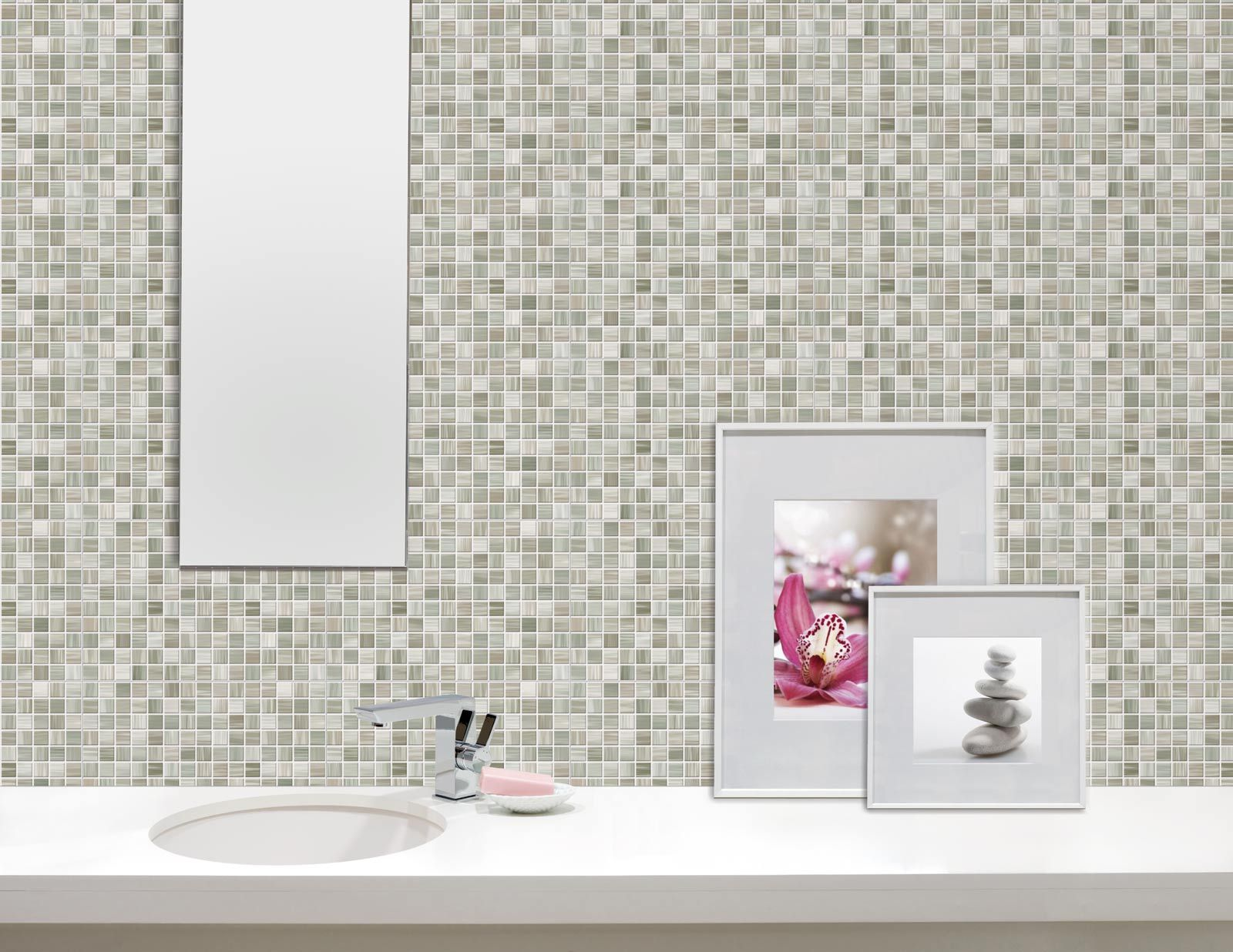 Ceramic Wall Tiles Kitchen Bits Ceramic Wall Tiles For Kitchen And Bathroom