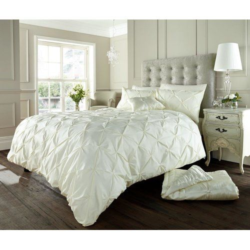 Braeswood Percale Duvet Cover Set Charlton Home Size Single
