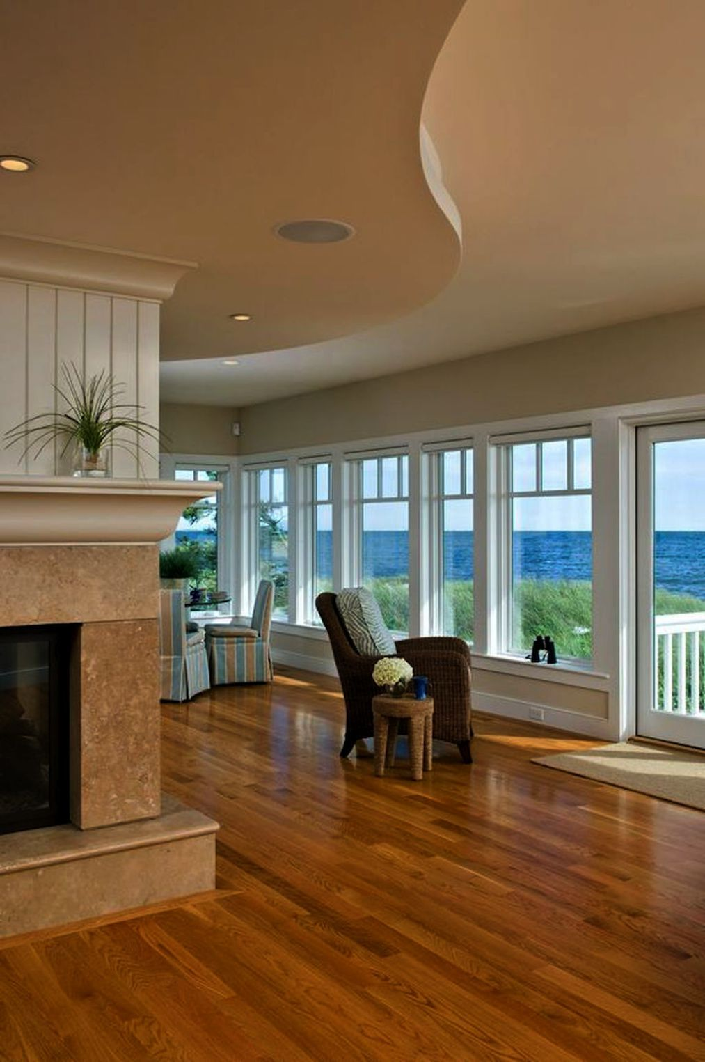 Home Decor Craftsman Style Styles Long