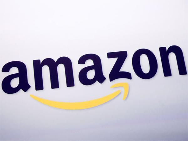 Amazon to open its first-ever physical book store in Seattle - The Economic Times