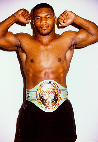 Log In Tumblr Mike Tyson Martial Arts American Sports