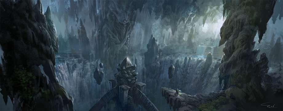 [Templo Psi] El último Jedi de Ma'keli - Página 2 6b9115393954d2eb934dca361f5bef0f