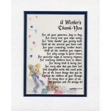 Pin By Mel Holmes On Gifts Daycare Teacher Gifts Daycare Gifts School Gifts
