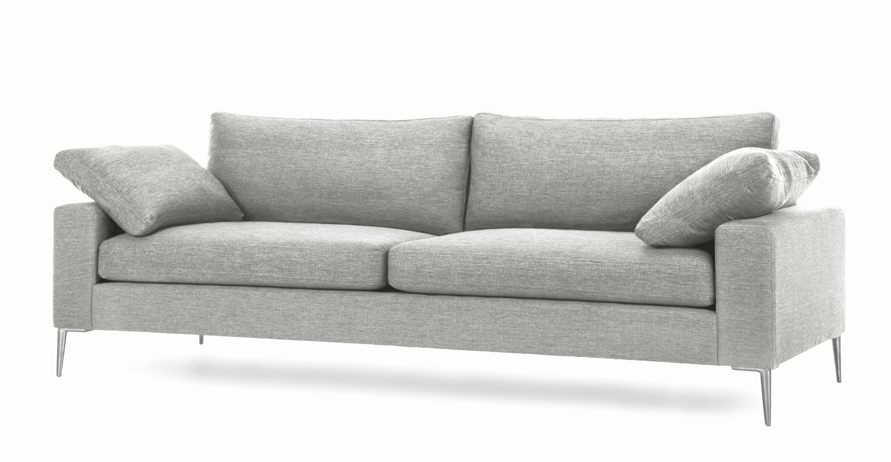 Inspirational Modern Gray Sofa Photographs Modern Gray Sofa Fresh