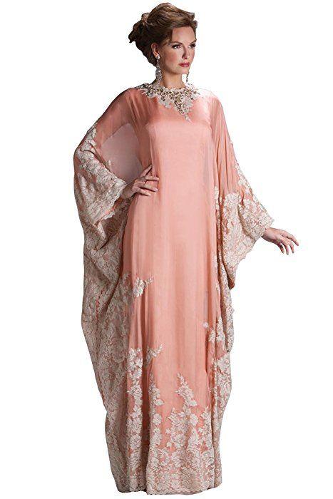 Tamm Dress Prom Dresses Embroider Mother of the Bride Dresses Plus Size  Dresses 7353222ce8c0