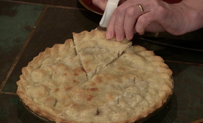 recipe: mock apple pie v [39]