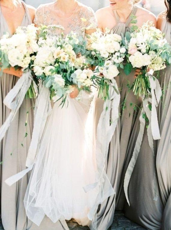 Romantic Zurich Wedding Part I In 2021 Wedding Crashers Wedding Planner Movie Wedding Movies