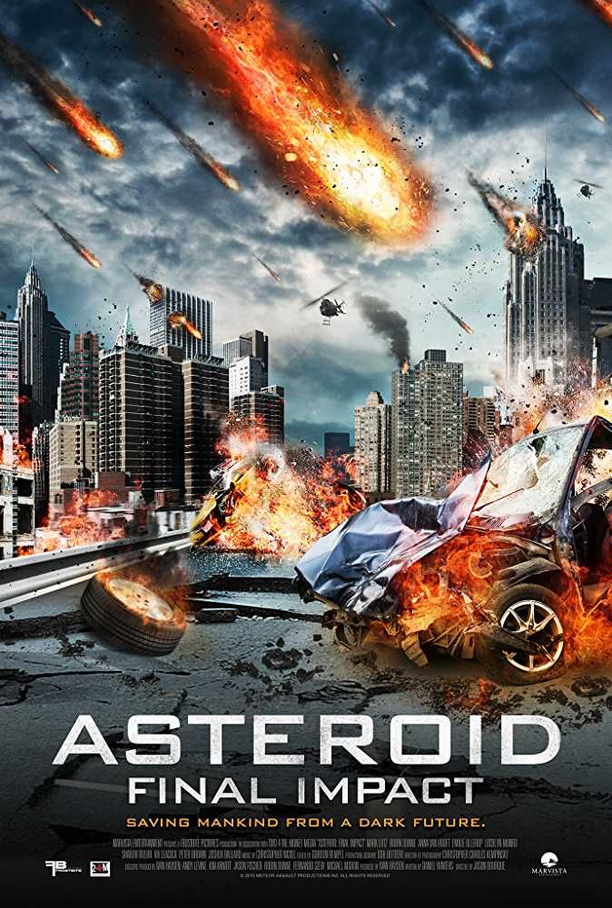 Latest Posters Disaster Movie Free Movies Online Movies