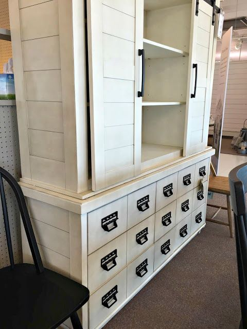 Fixer Upper Style Furniture Value City