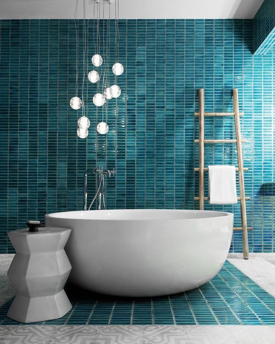 Interior Design On Instagram Today Is The Final Day To Submit Your Product Architectural Project Or With Images Bathroom Design Trends Bathroom Trends Trendy Bathroom