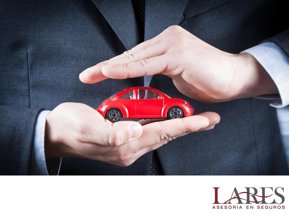 Seguros De Autos En Jalisco Lares Asesores Si Buscas Contratar