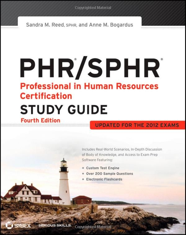 Okay I Have To Read This Now Phr Sphr Professional In Human