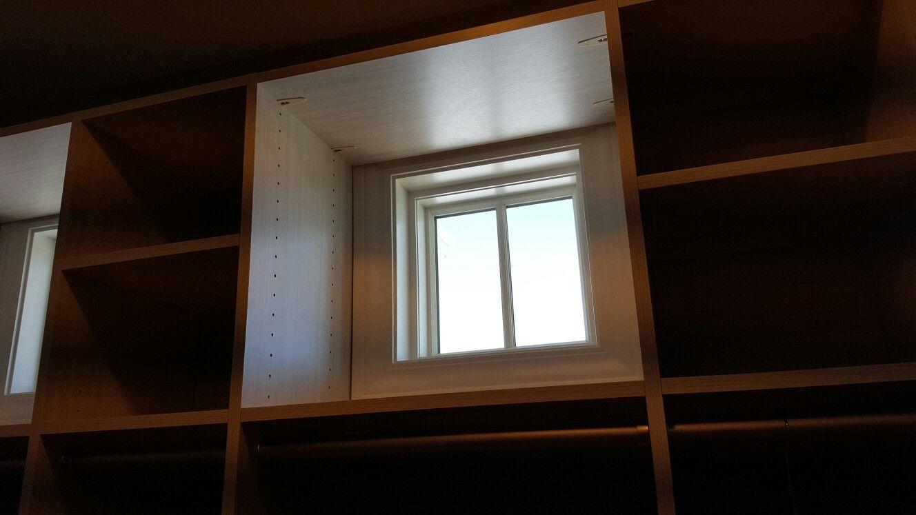 Pin by jeannetta van on windows pinterest