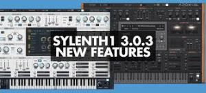 how to download sylenth1 for free full version