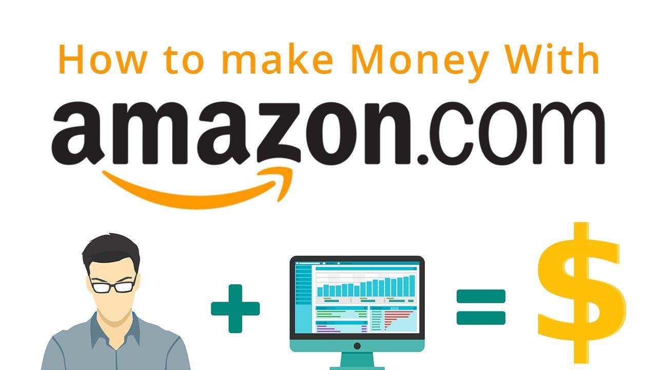 Amazon Affiliate Guide 2017 Affiliate
