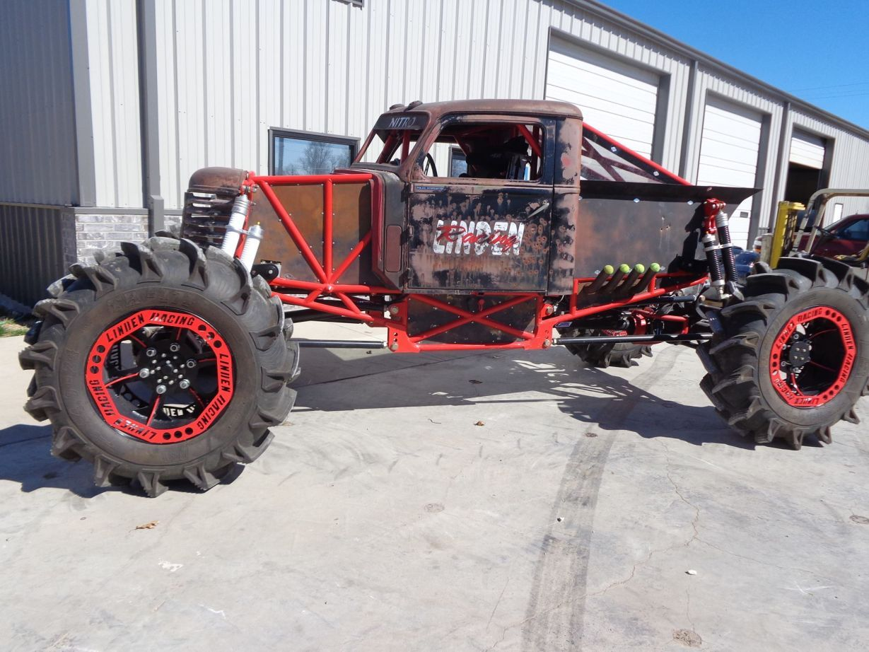 Mud Trucks For Sale >> Icymi Mudding Trucks For Sale What Is Mud Bogging And