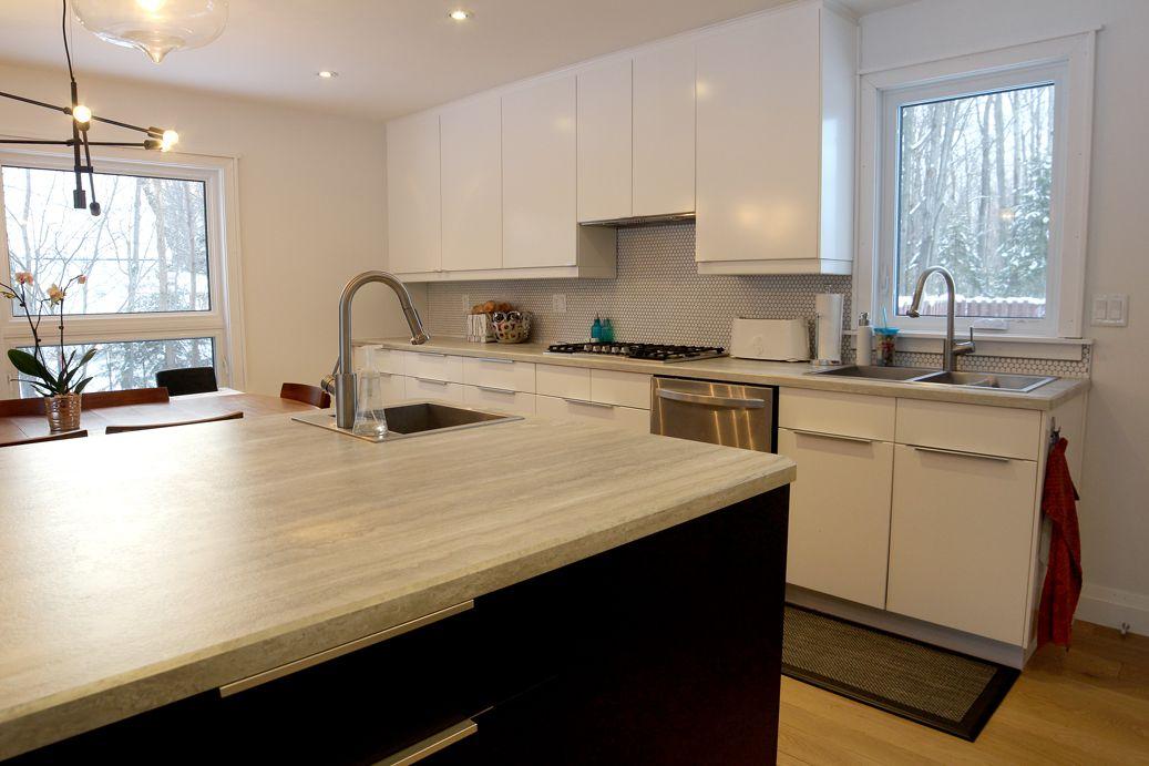 Ikd Kitchen Fave The Open European Style Ikea Kitchen Updated Kitchen Remodels Kitchen Remodel Kitchen