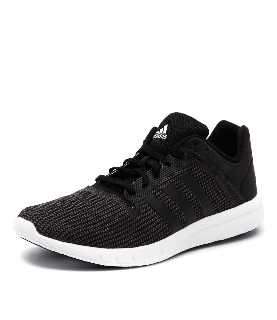 adidas men's climacool running shoes