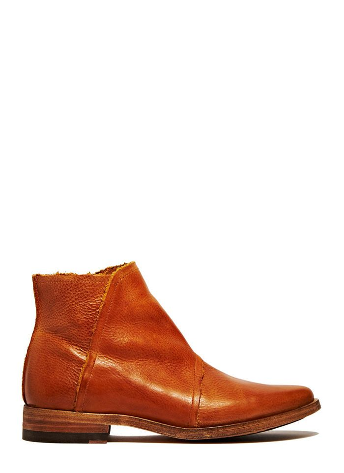 free shipping fast delivery free shipping sale online PETRUCHA Ankle boots clearance big discount explore cheap online inf4vvVl6