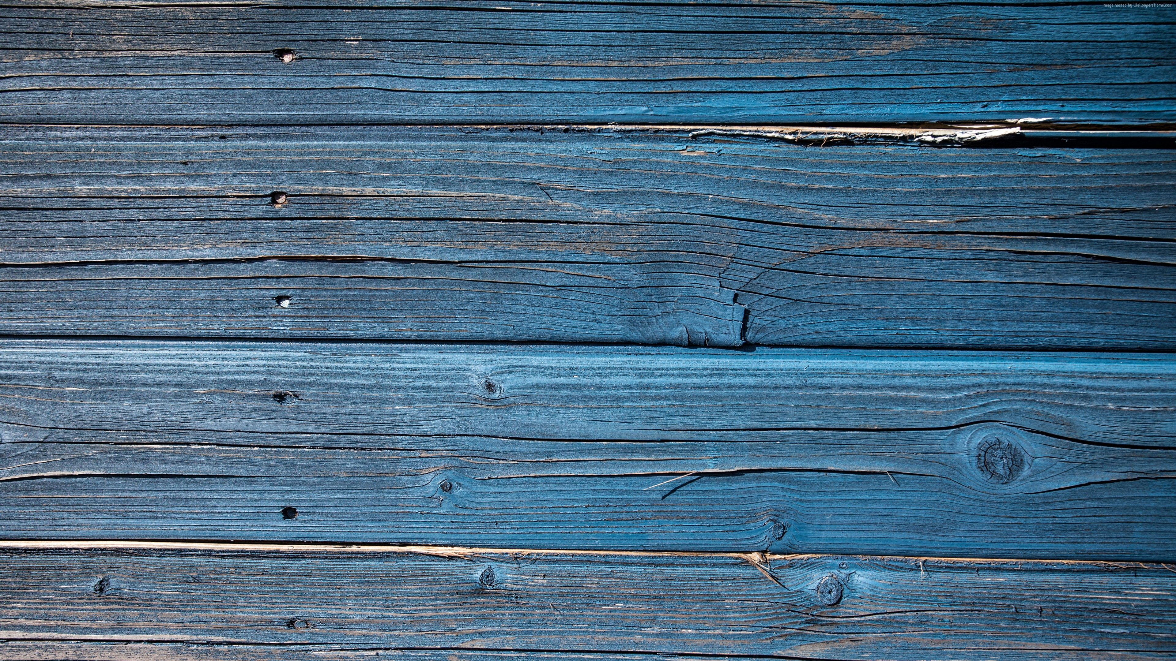 Wood Texture 4k Hd Abstract 4k Wallpapers Images Abstract Wallpaper Texture Wood Wallpaper
