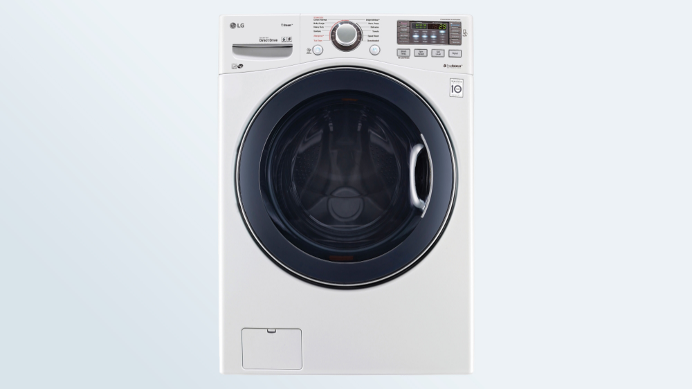Best Washing Machines 2019 Top Loaders Front Loaders And More Tom S Guide Washing Machine Front Loader Washing Machine Washing