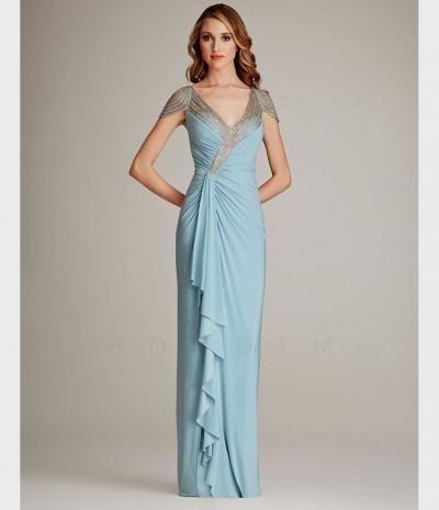 Dress Casual · Formal Dresses Naf Dresses 9a9aeacab