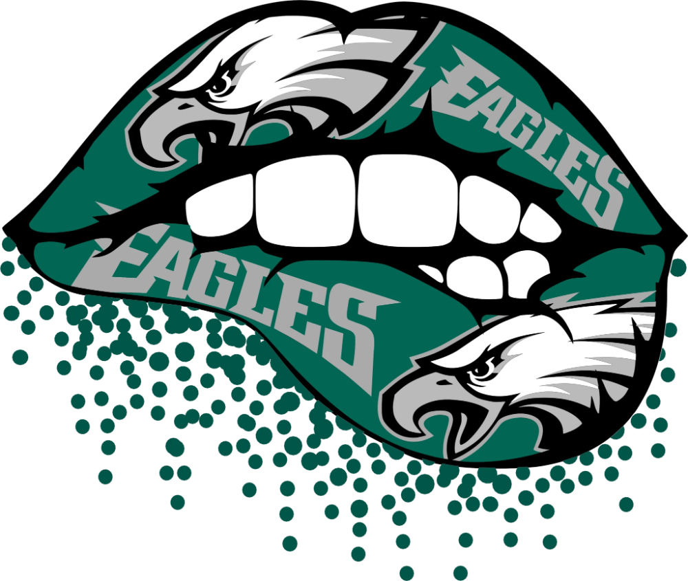 Falcon Falcons Nfl Bowl Seahawks Season 2015 Falcons Nfl Teams Logos Football Images