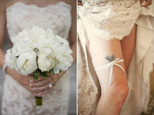 Pin By Victoria Elizabeth On Wedding: Helpful Finds And