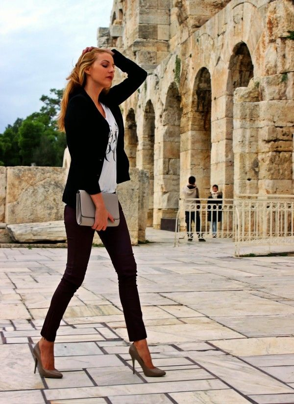 20 Most Popular and Trendy Fashion 40