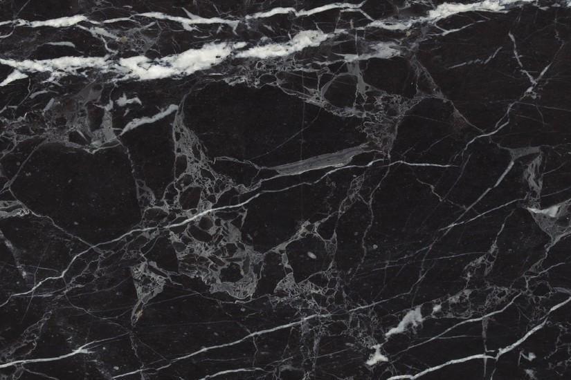 Widescreen Marble Wallpaper 1990x1119 For Hd 1080p Fondo De
