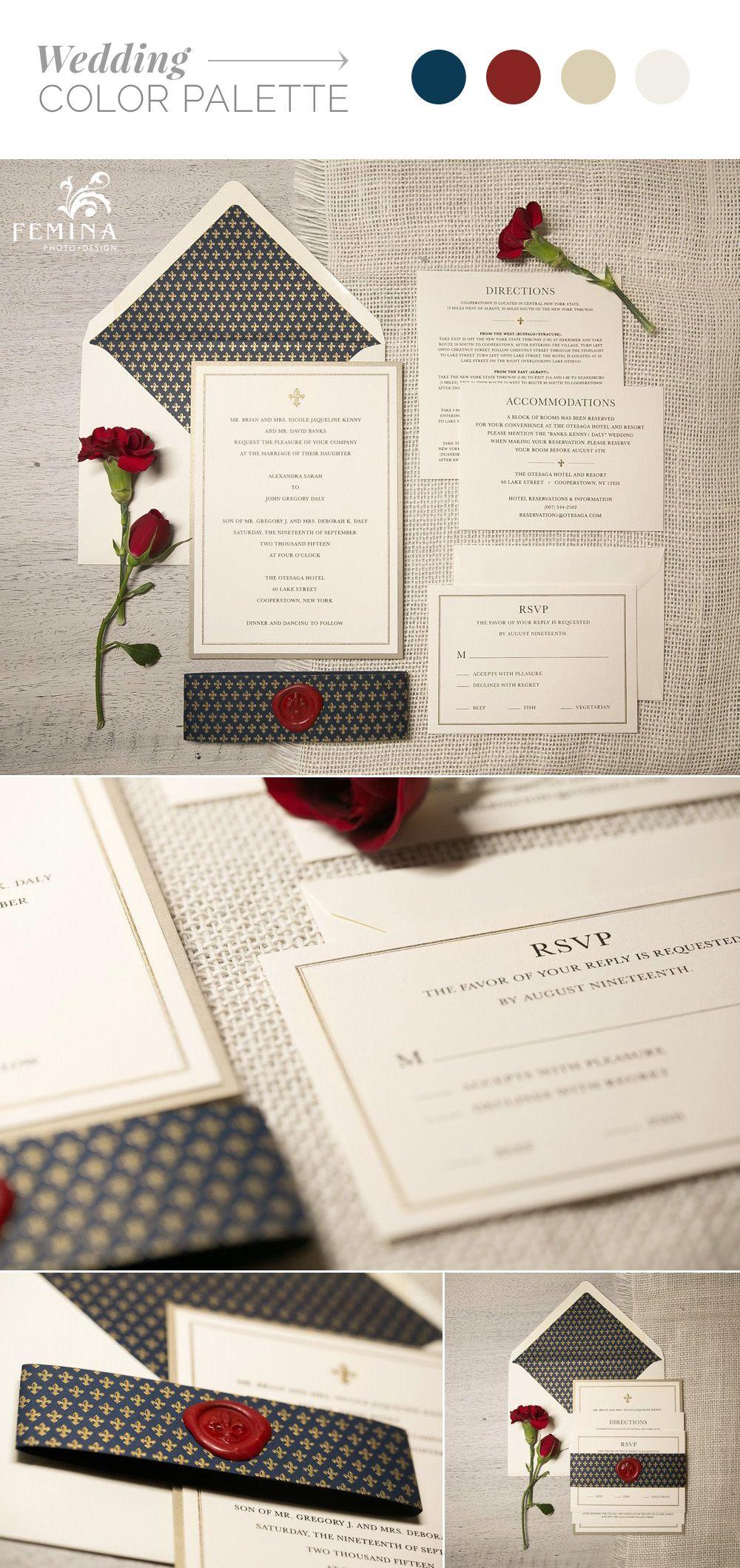 50 Unique Classic Wedding Invitations T31 Wedding Junction