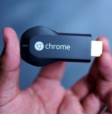 What Are Google's Chromecast, Ultra, and Chromecast Audio