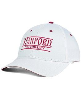 796dd7930c0 stanford - Shop for and Buy stanford Online - Macy s