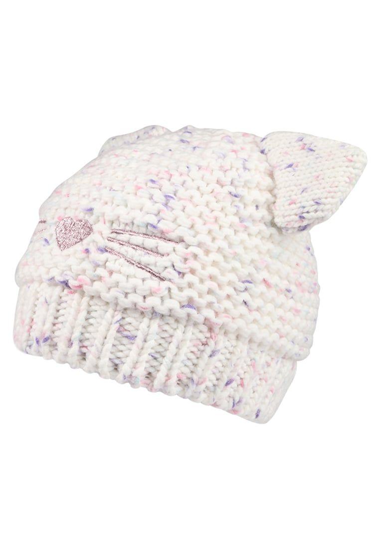 206e0d7641c140 ¡Consigue este tipo de gorra de Gap ahora! Haz clic para ver los detalles