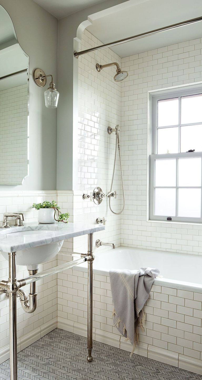 80 awesome farmhouse tile shower decor ideas 14 small on beautiful farmhouse bathroom shower decor ideas and remodel an extraordinary design id=94522