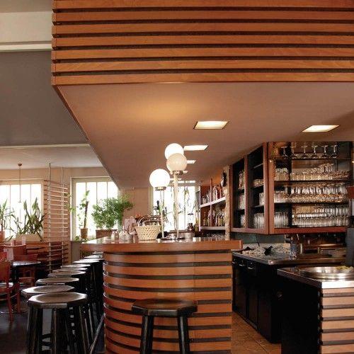 Innenarchitektur Cafe architektur und innenarchitektur sentinel haus planer by passivhaus