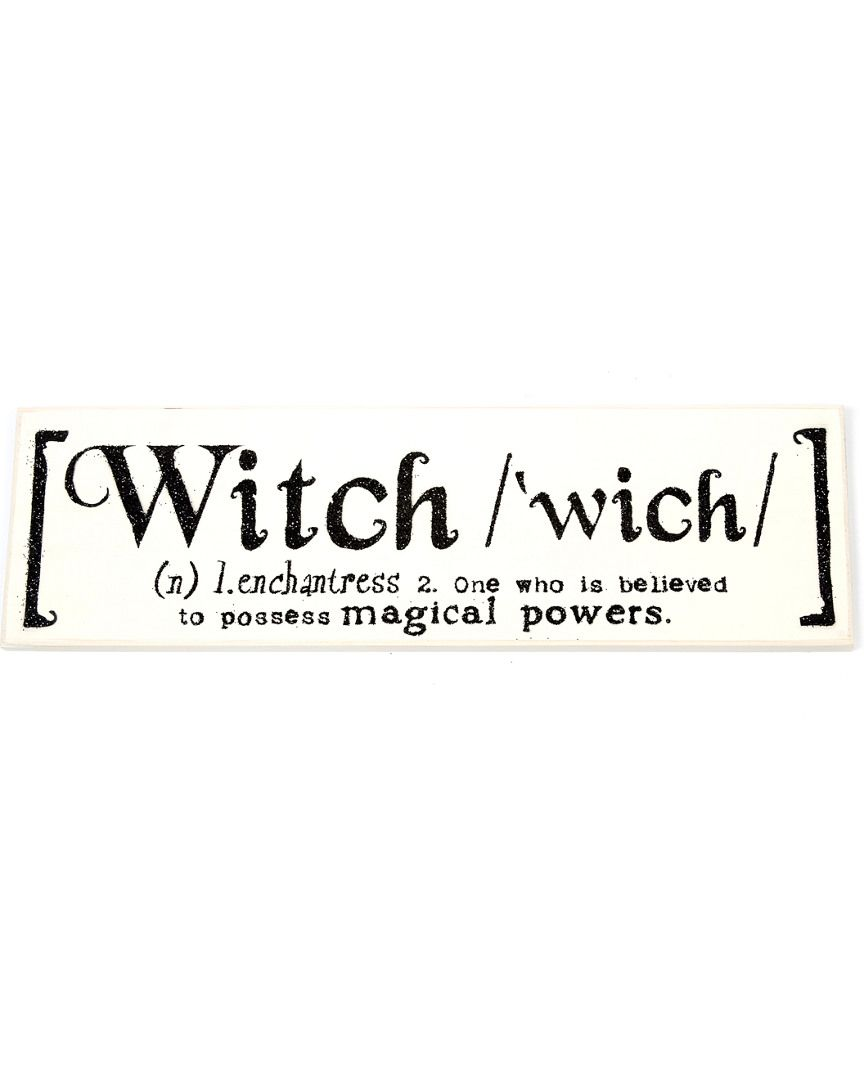 witch definition' | halloween | pinterest | witch definition