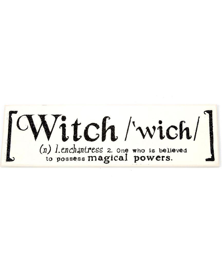 witch definition' | halloween | pinterest | witch definition