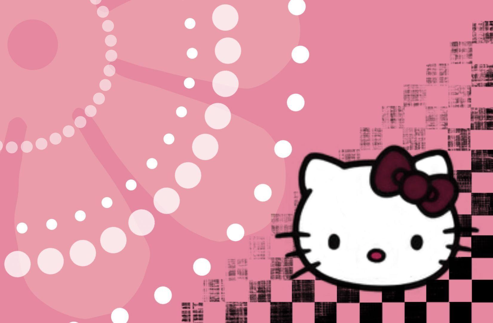 Download Wallpaper Hello Kitty Design - 6b9249163a8b2824ee8cfbb7417238b6  Collection_585819.jpg