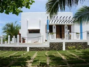 Kandugyap House by the Sea - http://travel-e-store.com/kandugyap-house-by-the-sea/
