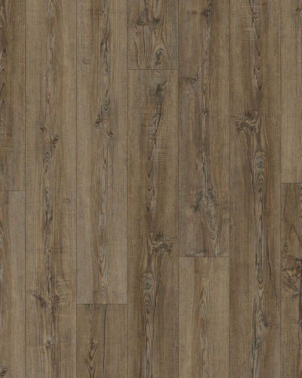 Coretec Plus Hd Sherwood Rustic Pine Waterproof Vinyl Floor