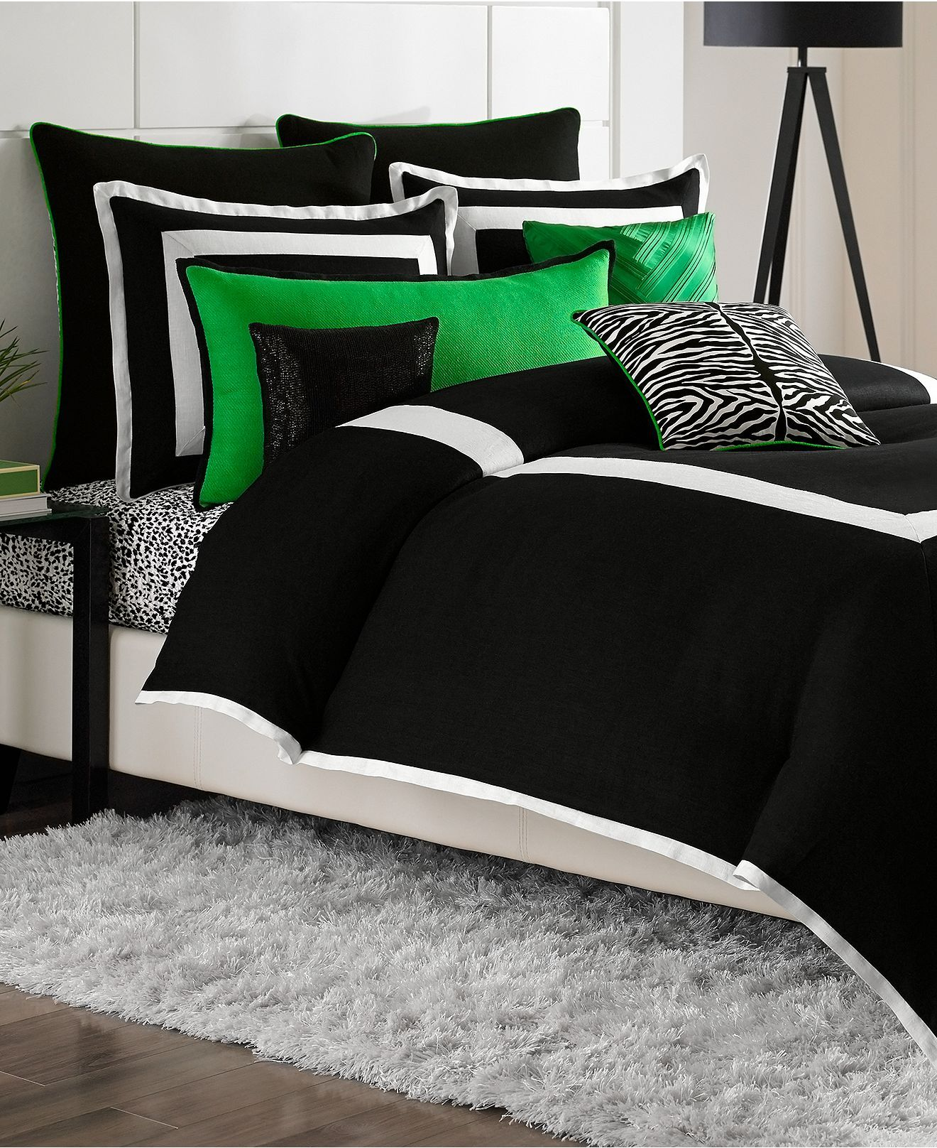 bath grey vince seafoam piece set design bedding overstock irvine shipping free product camuto comforter today