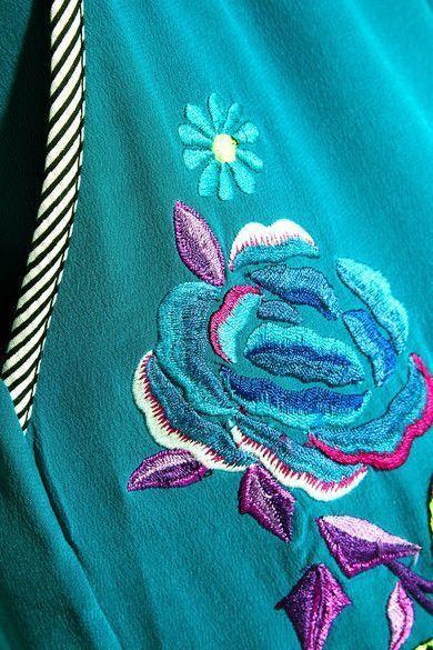Matthew Williamson - Sakura Embroidered Silk Crepe De Chine Shorts - Light blue - UK #lightblueshorts Matthew Williamson - Sakura Embroidered Silk Crepe De Chine Shorts - Light blue - UK #lightblueshorts Matthew Williamson - Sakura Embroidered Silk Crepe De Chine Shorts - Light blue - UK #lightblueshorts Matthew Williamson - Sakura Embroidered Silk Crepe De Chine Shorts - Light blue - UK #lightblueshorts