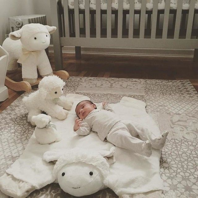 Larkin 4 In 1 Convertible Crib 4 In 1 Crib Nursery